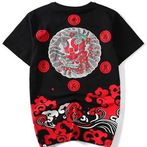 Fashion from China